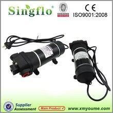 Высокого давления для мойки насос 220 В 100psi DP-100M