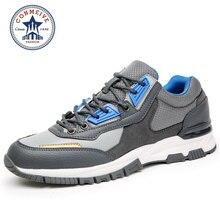 course Nouveau de chaussure