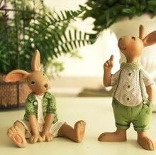 Статуэтки и миниатюры