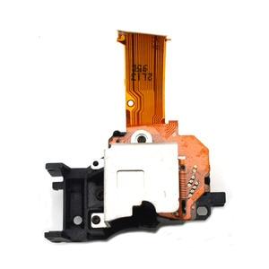 Image 4 - 50 peças de reparo da substituição da lente da cabeça do laser da lente do laser dos pces para o cubo do jogo para N GC