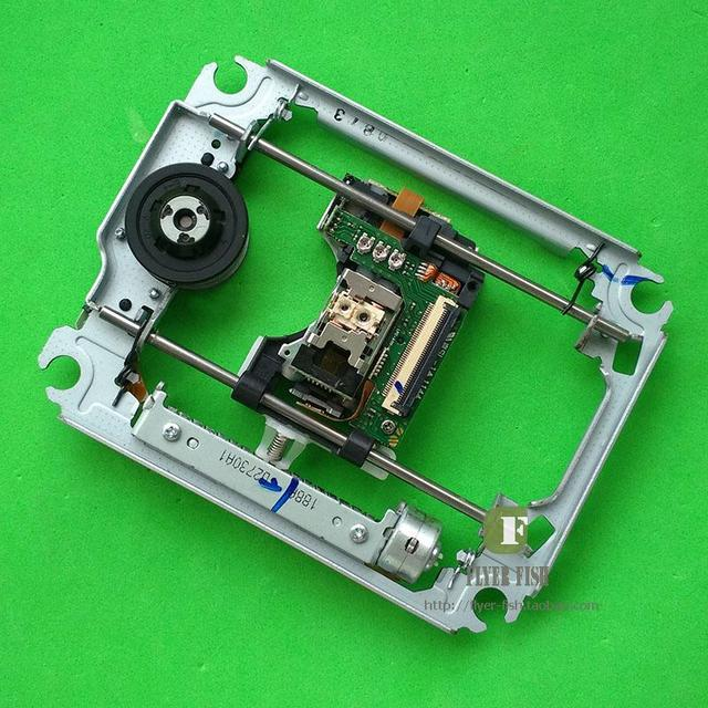 New Original LPC A11V for LG BD660 Bluray Laser Pickup LPC A11 LPC A11V M LTH A11 Laser Len H22086YNLL