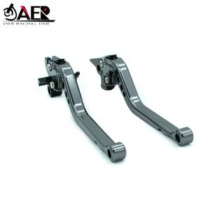 Image 4 - أذرع قابض الفرامل للدراجات النارية JEAR لـ Suzuki GSR400 2008 2012 GSXR600 GSXR750 1996 2003 GSXR1000 2001 2002 2003 2004