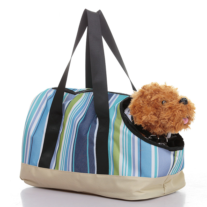 Popular Carry Bags for Small Dogs-Buy Cheap Carry Bags for Small ...