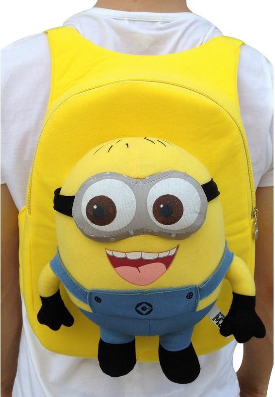 plush-backpack-mochilas-school-kids-minion-bag-children-bags -for-girls-brand-boys-backpacks-back-packs.jpg