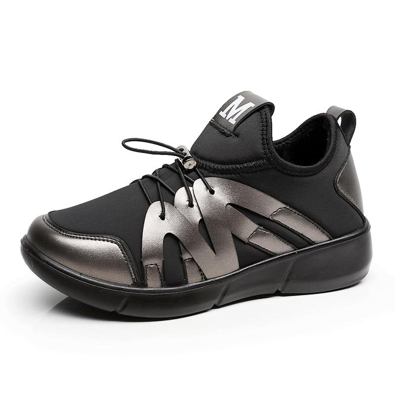 XQ Fashion Women Snow Boots Light Non-slip Plus Cashmere Inside Warm Wool Ankle Boots W128