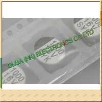 16 v1000uf SMD アルミ電解コンデンサ 10*10 500/0。38 1000 uf 16 v