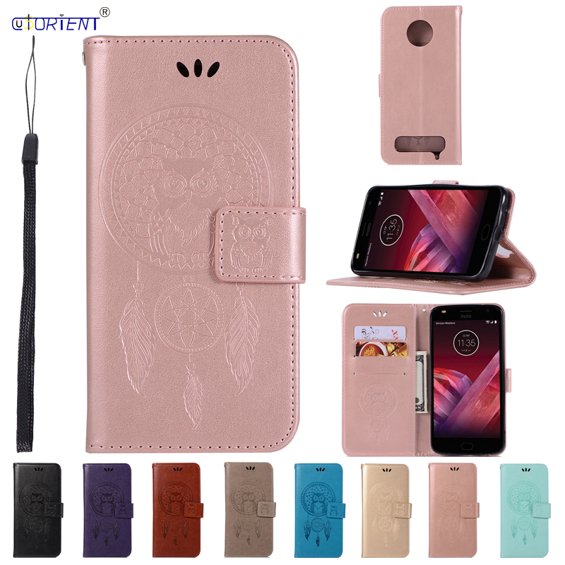 For Motorola <font><b>Moto</b></font> <font><b>Z</b></font> <font><b>Play</b></font> <font><b>XT1635</b></font> Case Leather Phone Cover for Funda <font><b>Moto</b></font> <font><b>Z</b></font> <font><b>Play</b></font> <font><b>XT1635</b></font>-03 <font><b>XT1635</b></font>-01 <font><b>XT1635</b></font>-<font><b>02</b></font> Flip Wallet Cases image