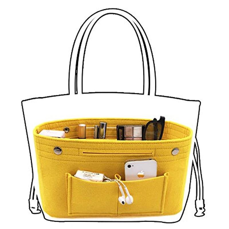 lhlysgs-obag-felt-cloth-inner-bag-women-fashion-handbag-multi-pockets-storage-cosmetic-organizer-bags-luggage-bags-accessories