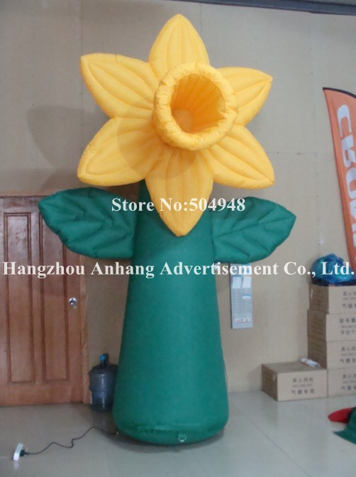 Inflatable Stand Flower For Wedding мыльница решетка fixsen raund fx 92109