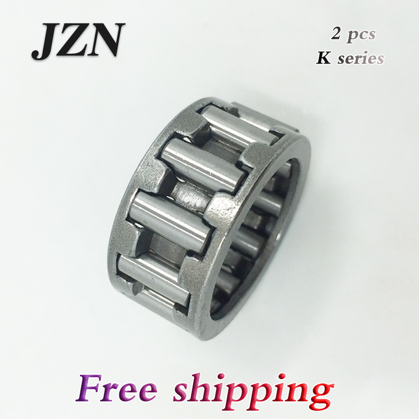 Item Diameter: 5PCS Calvas Cylinder Shaped Fit Womens Bracelets Jewelry Wholesale Gift kralen Hot Sale Charm Bead Beads Design for Simple Love Pattern