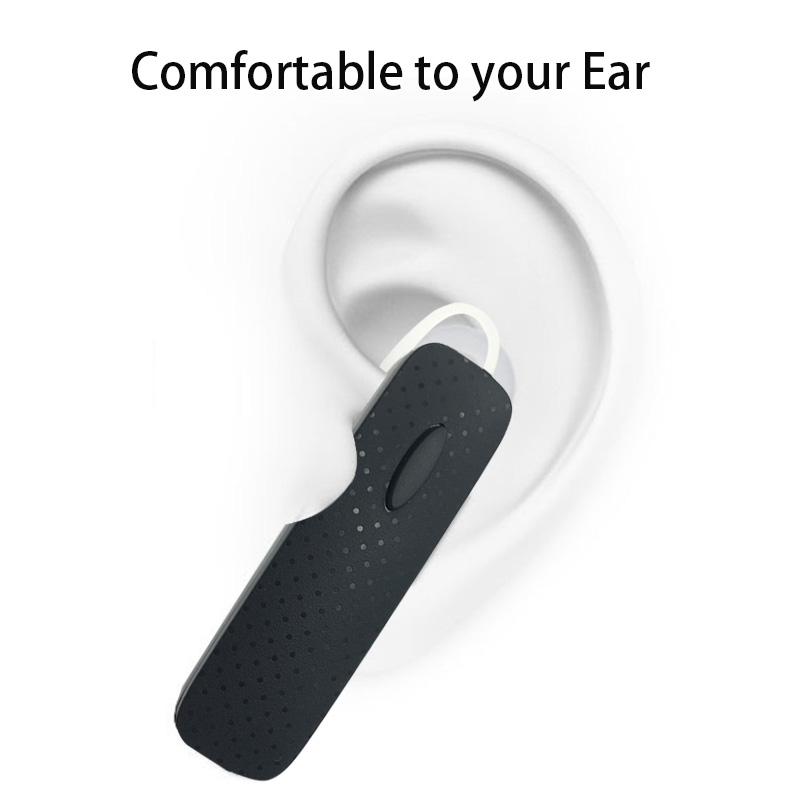 Handsfree Bluetooth Earphone Wireless Headphones for Xiaomi Iphone Mini Stereo Earbuds with Mic Bluetooth Headset fone de ouvido
