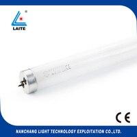 TL 20 W RS lâmpada Ultravioleta-B tratamento de fototerapia UVB de Banda Estreita UV-B tubo 20 w/52 icterícia bebê tratamento frete grátis-10pcs