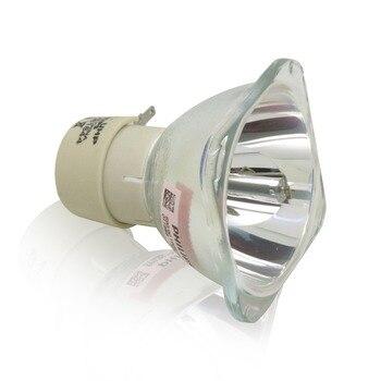 Original MP612C projector bulb lamp 5J.06001.001 for BenQ