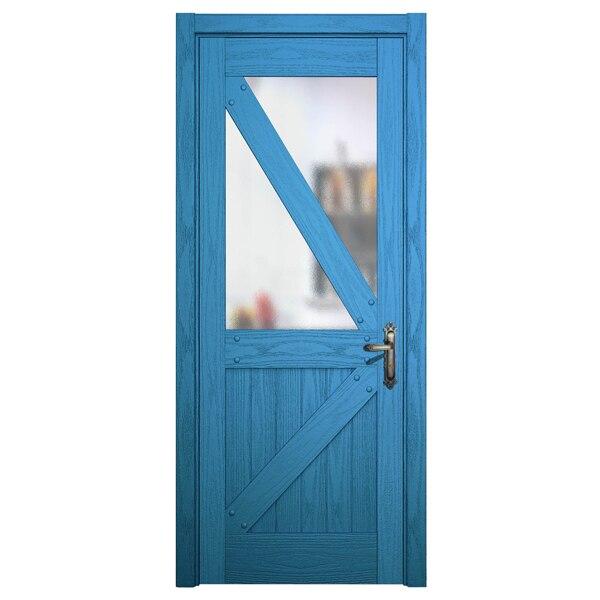 Popular laminated doors buy cheap laminated doors lots for Interior door suppliers