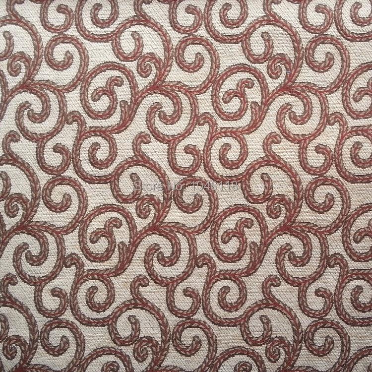 Chenille Sofa Fabric Functionalities Net