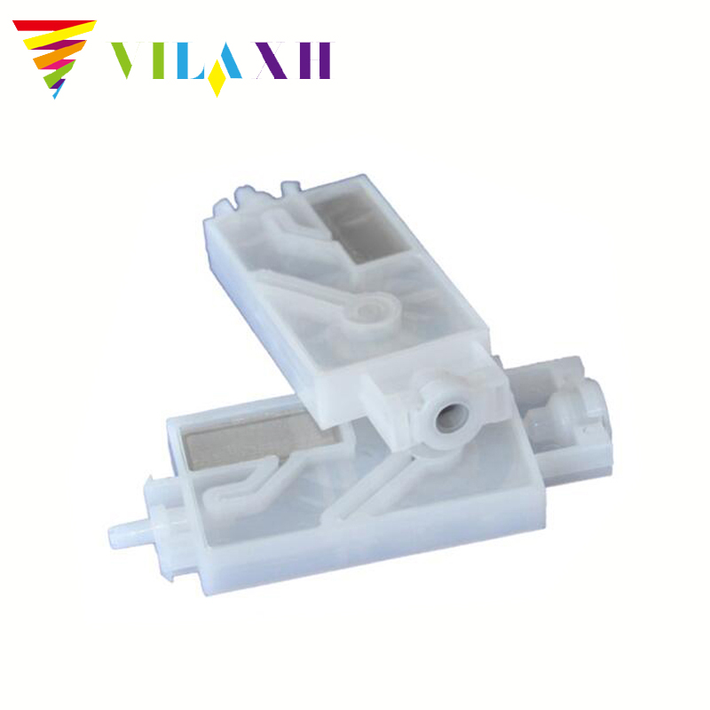 vilaxh 5pcs Damper dx5 print head Ink damper For Mimaki JV33 JV5 CJV30 for Mutoh Galaxy Printer in Printer Parts from Computer Office