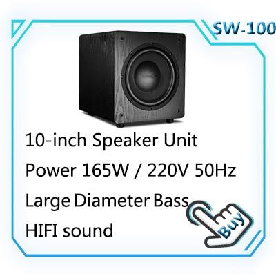 SW100