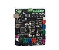 3D printer DIY motherboard Base_L V2.1 compatible with Marlin