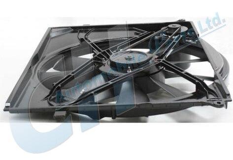 radiator fan for BENZ W220 98 05 OE:2205000093 on Aliexpress