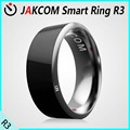 Jakcom Smart Ring R3 Hot Sale In Home Theatre System As Speaker Home Kino Domowe Barre De Son Pour Tv