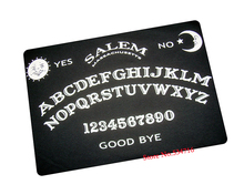 ouija board mouse pad personalized gaming mouse pad laptop large mousepad gear notbook computer pad to mouse gamer play mats