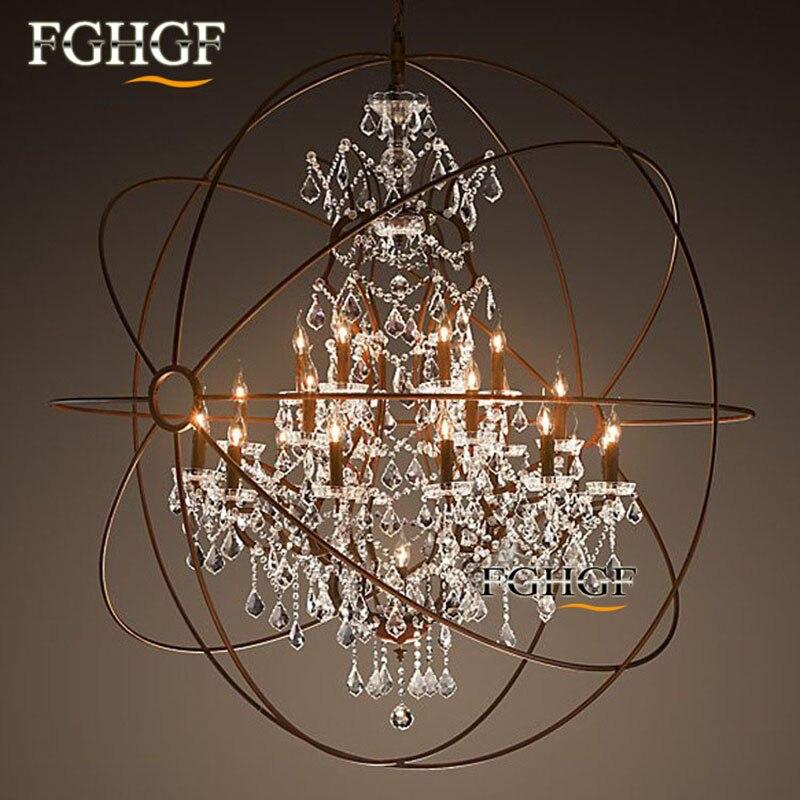 Rustic Crystal Chandeliers popular chandeliers rustic-buy cheap chandeliers rustic lots from