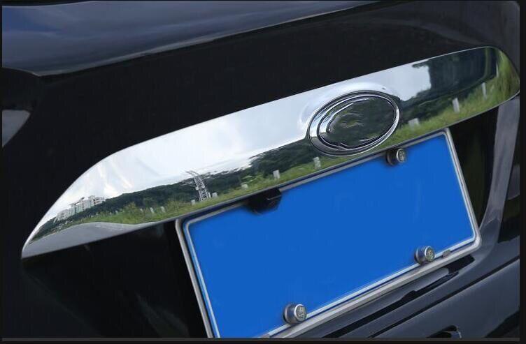 Ignition Key Switch universal For Honda 250 TRX250TE TRX250TM 2002-09 11-13 ATV