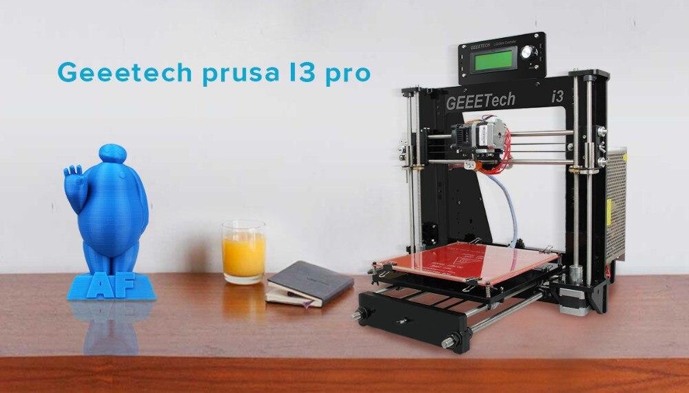 I3-PRO-1200_10