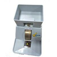 Lens Grinding Machine 35mm Diamond Grinding Wheel Glass Edging Machine Glasses Processing Equipment