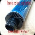 Копир Запчасти для Gestetner MPC2030 MPC2050 MPC2550 оригинальный Цвет барабан  для Gestetner MPC 2030 2050 2550 МП C2030 C2050 OPC