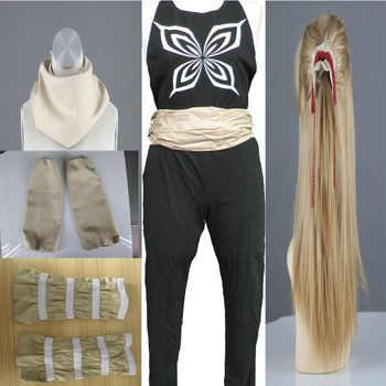 New Death Bleach Shihouin Yoruichi Cosplay Costume Customized - DISCOUNT ITEM  5 OFF Novelty & Special Use