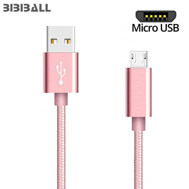 PRO OTG Power Cable Works for Lenovo A6000 with Power Connect to Any Compatible USB Accessory with MicroUSB