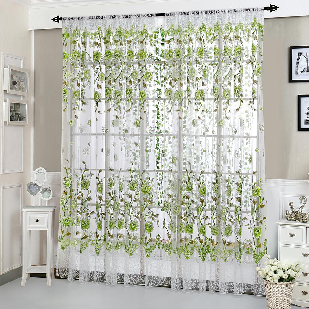 Online Get Cheap Decorative Door Curtain Kids Aliexpress Com  ~ Cortinas Para Quarto Modernas E Quarto Do Homem De Ferro