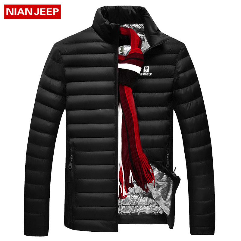 Compare Prices on Down Jacket Men 800 Duck Down- Online Shopping ...