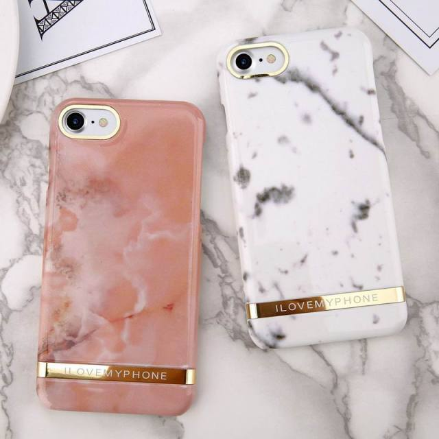 8 plus marble case iphone