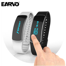 Smart Band T2 Wristband Bluetooth V4.0 OLED Display Monitor Smart Watch Fitness Band Sport Sleep Health Tracker Bracelet Medic