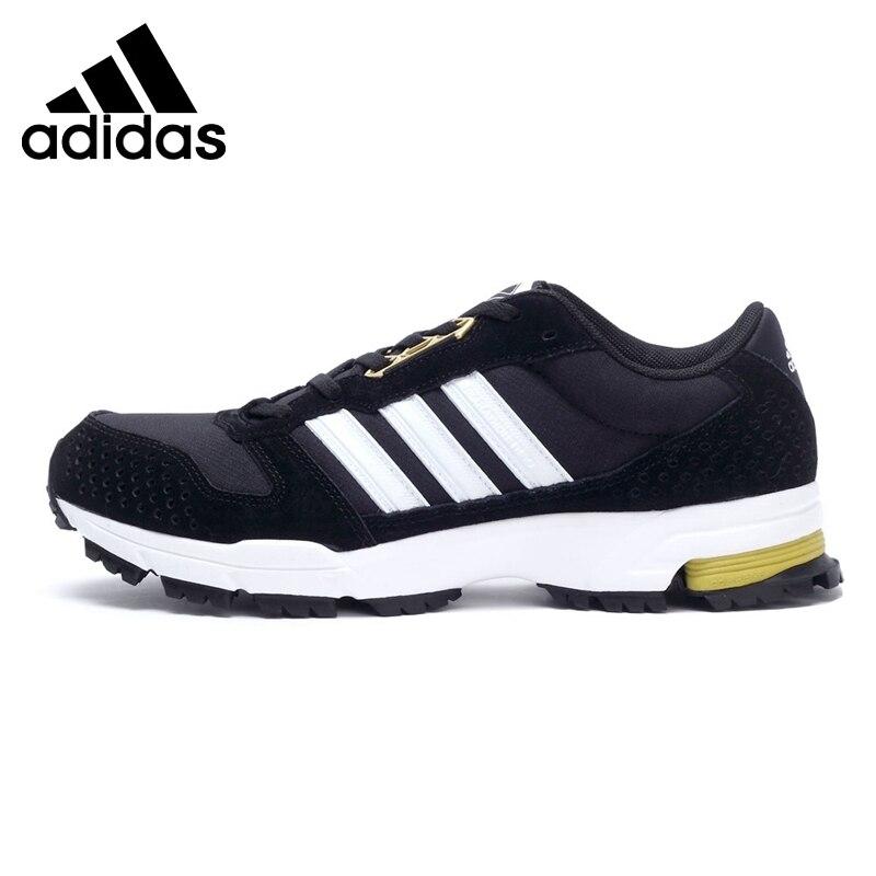 Original New Arrival 2017 Adidas Marathon 10 Tr CNY Men's Running Shoes Sneakers