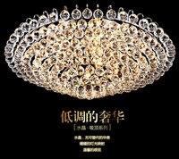Хрустальные потолочные светильники Современные светодио дный светодиодные plafondlamp luminaria светодио дный LED plafonniсветодио дный led moderne потолочны