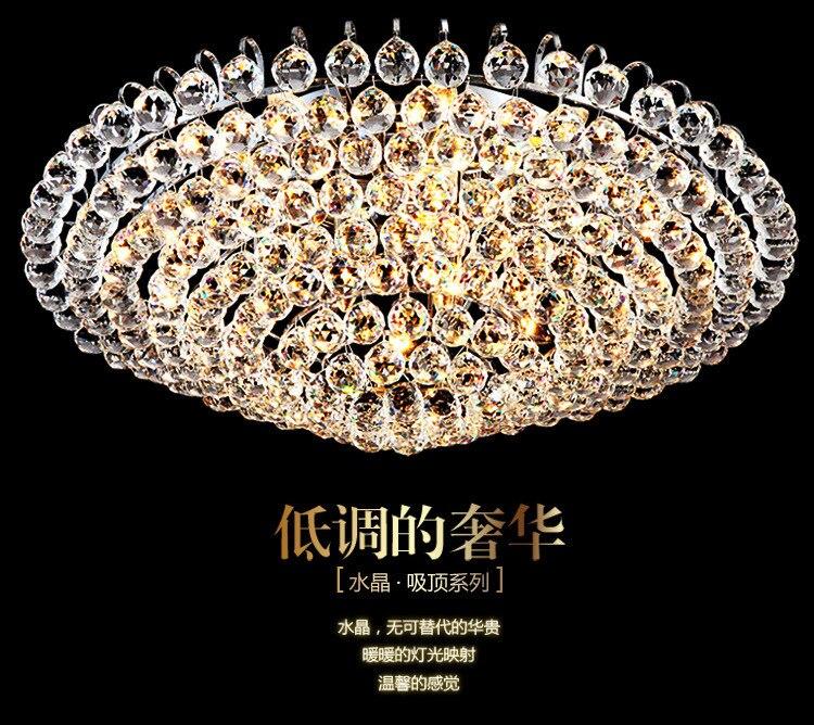 Online Kaufen Großhandel Moderne Deckenleuchte Aus China Moderne ... Moderne Wohnzimmerlampen
