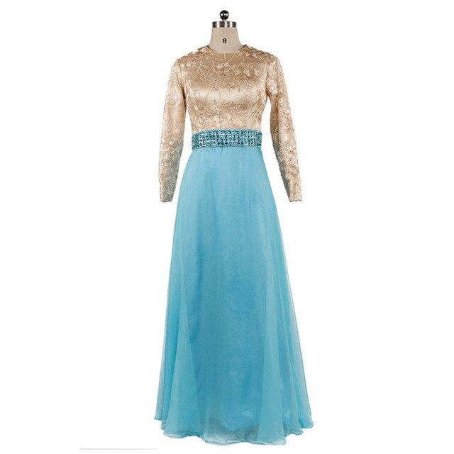 modest dresses muslim 5