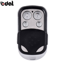 1 PCS Portable Electric Cloning Universal Gate Garage Door Remote Control Key
