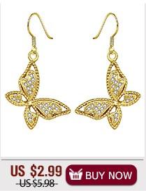 earring_11