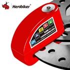 HEROBIKER Motorcycle...