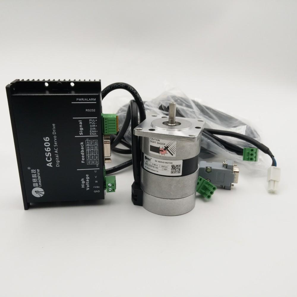 BLM57050-1000+ACS606 (2)