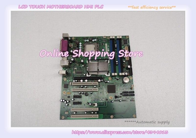 D945PSN D945GNT D945PLRN Main board of semiconductor industrial control machine