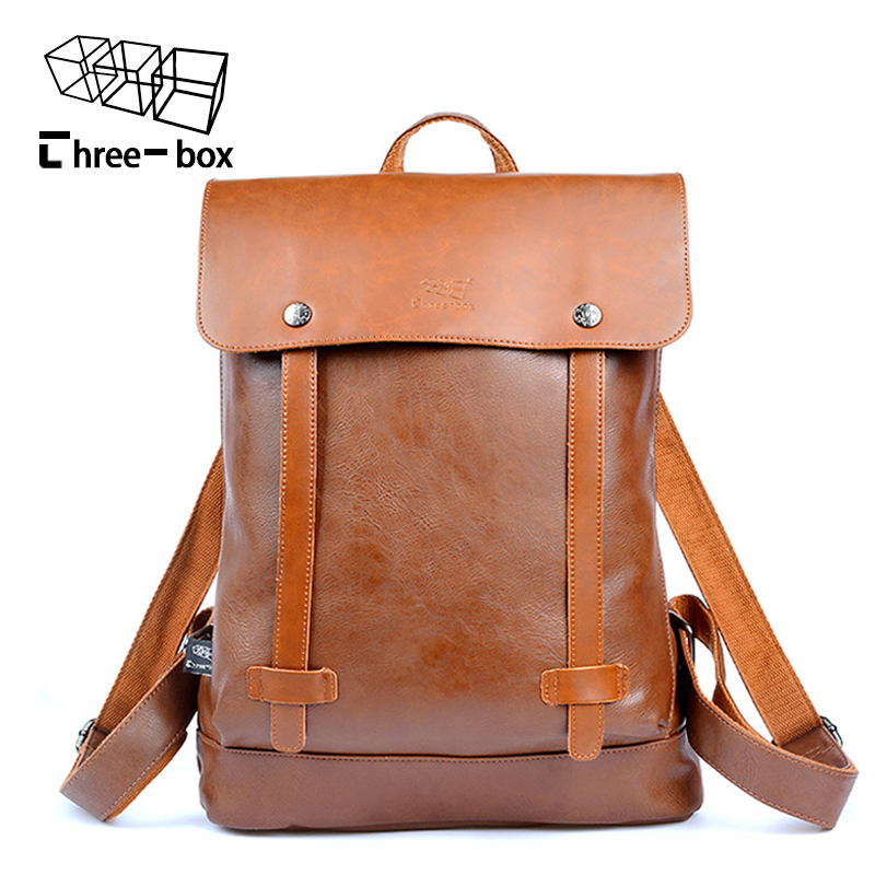Men women fashion backpack schoolbag male high quality business bags large capacity bag tide leisure travel
