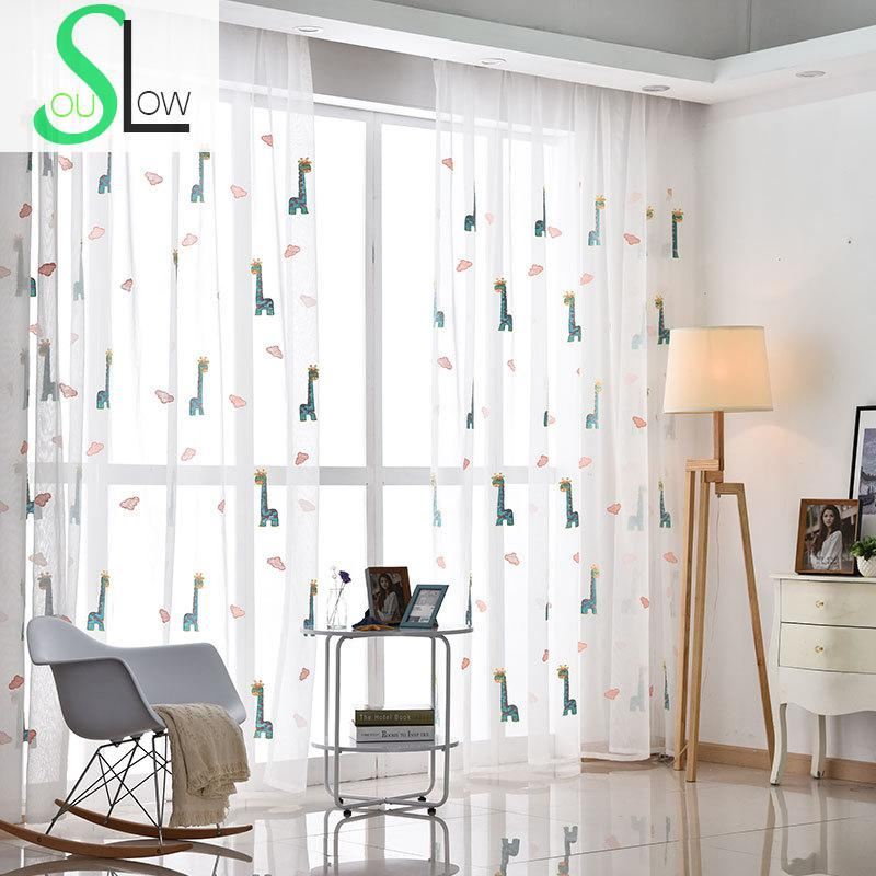 white curtains for girls room beautiful large size of. Black Bedroom Furniture Sets. Home Design Ideas