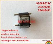 Высокое качество Common rail управления форсункой клапан 28239294, 9308Z621C, 9308-621C, 28440421, 621C Сделано в Китае