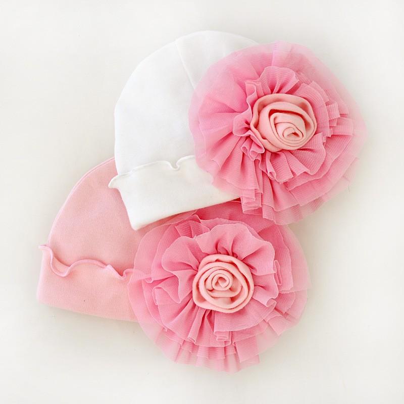 infant bebe clothing