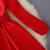 Vestido de otoño Para Las Mujeres Sólido de La Manera Vestido de La Blusa Con Cinturón Mujer Manga Larga Mini Vestido Camisas Vestidos L8314